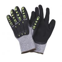 Mechanical Protective Glove for sale