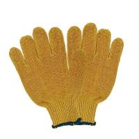 Industrial Cotton Gloves for sale