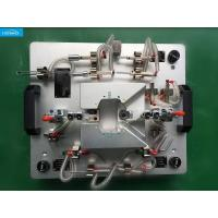 Wholesale Checking fixture Gage from china suppliers