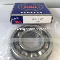 Wholesale NSK bearing 51317 thrust ball bearing single direction from china suppliers