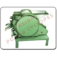 Wholesale FOOD PROCESSING MACHINES Cat. No.FPM-005PINEAPPLE SKIN STRIPPING MACHINE from china suppliers