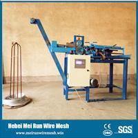 Wholesale Double loop tie wire machine from china suppliers