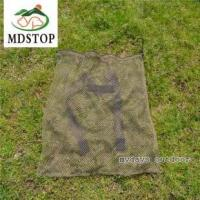 China Mydays Mesh Decoy Bags, Duck Decoy Bag, Goose Mesh Decoy Bag, Durable on sale