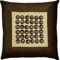 Wholesale textile series pillow-32 from china suppliers