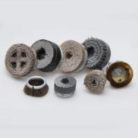 Wholesale Strip Brush Cup Form from china suppliers