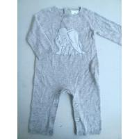 Buy cheap baby's sweater romper from wholesalers