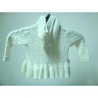 Buy cheap Baby's sweater from wholesalers