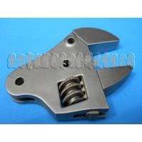 Auto parts product name: Wrench Accessories
