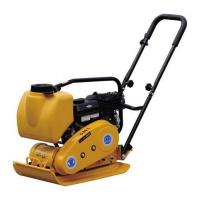 Electric Flat Concrete Compactor Rammer