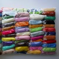 China Chunky Wool Yarn on sale