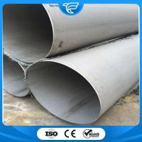 Wholesale 022CR17NI12MO2 Stainless Steel from china suppliers