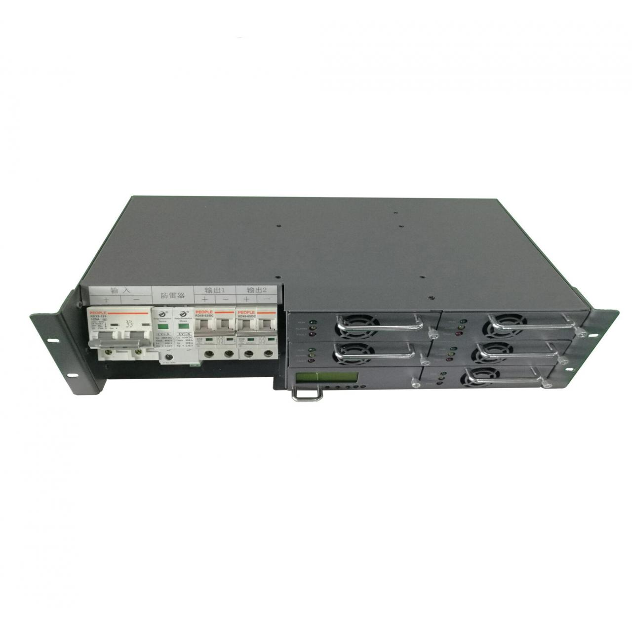 Wholesale Power Supply in Base Station from china suppliers
