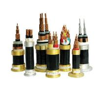 Wholesale XLPE Insulated Electric Cable from china suppliers