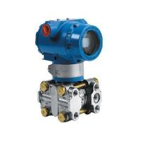 Wholesale Pressure instrument AAI3351 digital  Intelligent micro from china suppliers