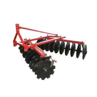 China 1BJX series of middle duty disc harrow on sale
