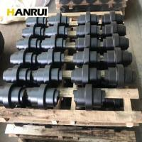 Wholesale TITON 600 Track Roller from china suppliers