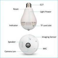 Wholesale Wireless Monitoring Camera 360 Eye S from china suppliers