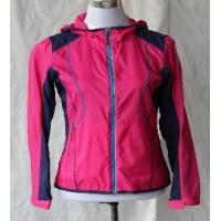 Wholesale Skin coat from china suppliers