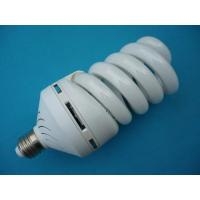 Buy cheap light product Product--High-power from wholesalers