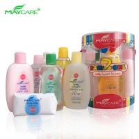 Wholesale Baby care Baby Care Kits from china suppliers