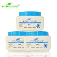 Wholesale Face & Body Scrub from china suppliers