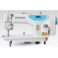 Wholesale lockstitch sewing machine PA-A5 from china suppliers
