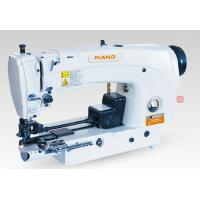 Wholesale lockstitch sewing machine PA63900 from china suppliers