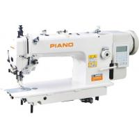 Wholesale zig zag sewing machine for sale PA-0303DDI-4 from china suppliers