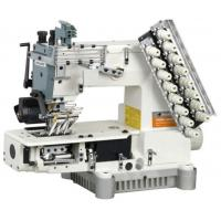 Buy cheap lockstitch sewing machine lower parts PA008-13032P from wholesalers