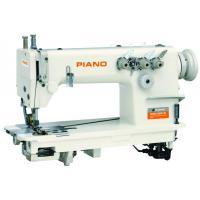 Buy cheap overlock sewing machine for sale PA390-3N from wholesalers