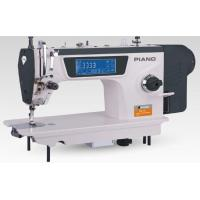 Buy cheap lockstitch sewing machine PA-T5 from wholesalers