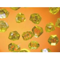 Wholesale Synthetic Diamond CSD8130 from china suppliers