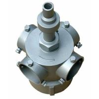 Cooling Tower Sprinkler Head