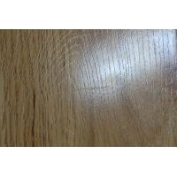China Laminate Flooring Real Wood Surface on sale