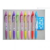 Buy cheap Banner pen BA020 from wholesalers
