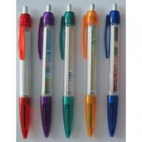Buy cheap Banner pen BA001 from wholesalers