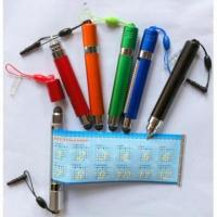 Buy cheap Banner pen BA004 from wholesalers