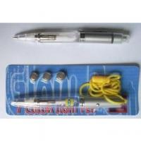Buy cheap Multifunction pen LLP007 from wholesalers
