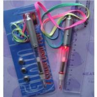 Buy cheap Multifunction pen LLP006 from wholesalers
