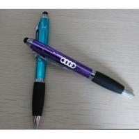 Buy cheap Multifunction pen LLP014 from wholesalers