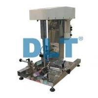Wholesale TM010-G disperser from china suppliers
