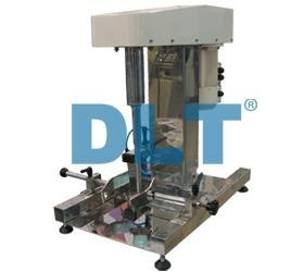Quality TM010-G disperser for sale