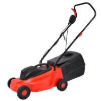 China 1000W 32CM Electric Yard Machine Lawn Mower on sale