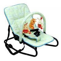 Wholesale baby rocker ZP-Y6 from china suppliers