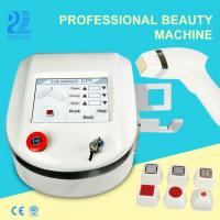 Thermagic Thermagic Fractional Radio Frequency for Face Lifting