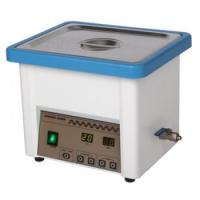 YJ 10L Dental Ultrasonic Cleaner YJ5120-12