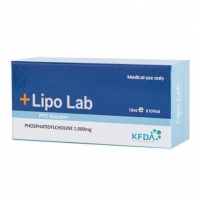 Wholesale Lipo Lab Ppc Solution Fat Burning Site Injections from china suppliers