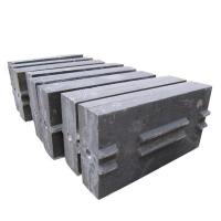 Buy cheap Mining Machinery Parts BLOW BAR from wholesalers