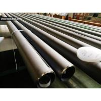Wholesale Stainless Steel Tubes from china suppliers