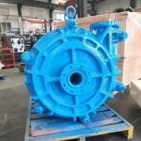 Wholesale High Head Duty Slurry Pump from china suppliers
